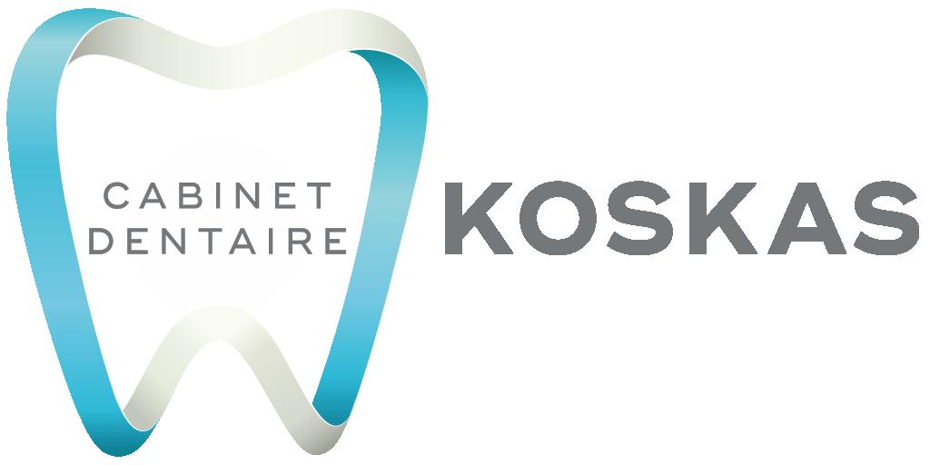 Cabinet Dentaire KOSKAS